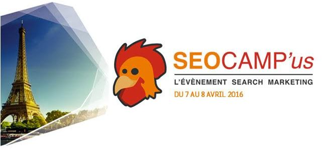seo-campus-paris-2016-2