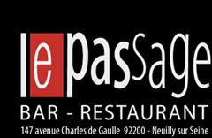 logo-passage