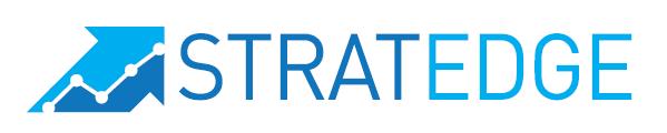 logo-stratedge-screen