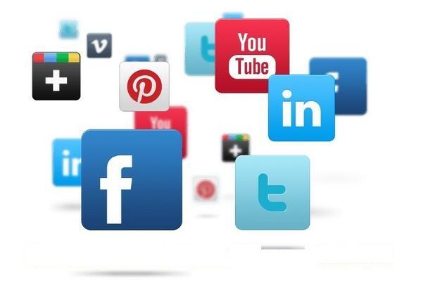 social-media4