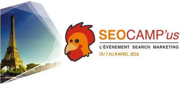 seo-campus-paris-2016-2