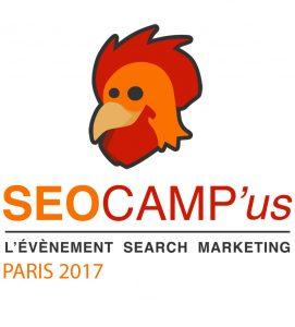 seo-campus-evenement-paris-mars