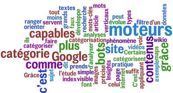 mots-cles-image