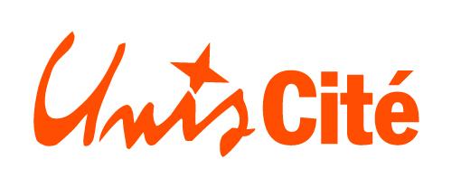 logo-Unis-cité