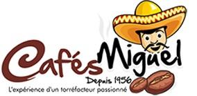 logo-cafe-miguel