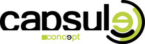 logo-capsule-concept