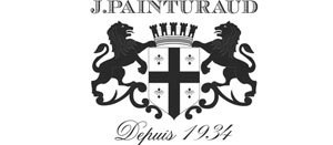 logo-cognacpainturaud