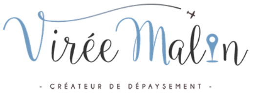 logo-viree-malin