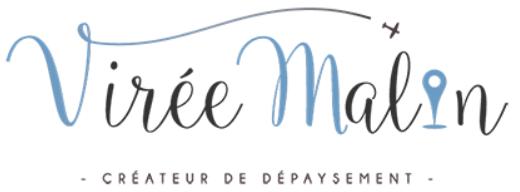logo-viree-malin
