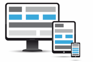 responsive-web-design-site-internet