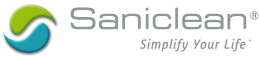 saniclean-logo-trans