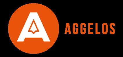 Logo_Aggelos