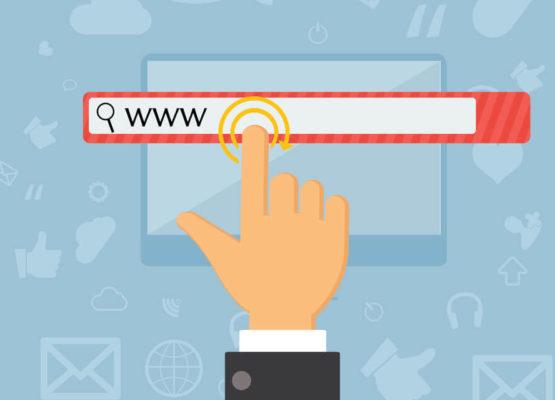 Dans quel cas faire une redirection d'URL ?