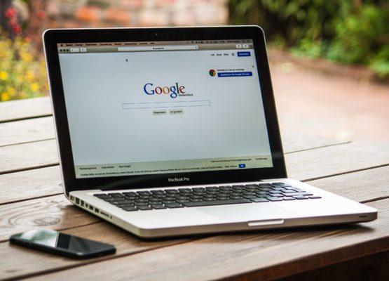 Google Trends 2020 : notre année résumée par nos recherches internet