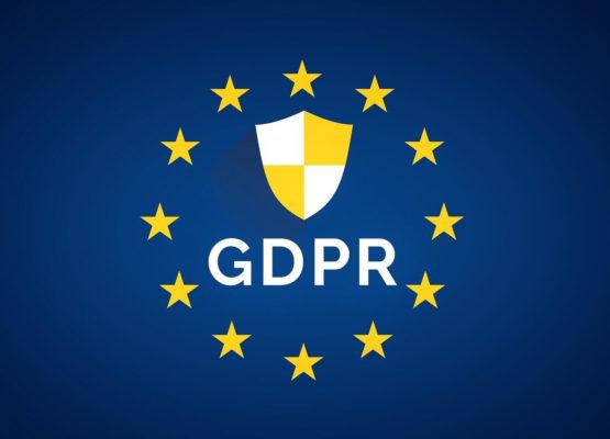 Quel est l'impact du RGPD sur le référencement web ?