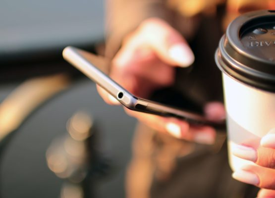 SEO mobile : l'UX est un point incontournable